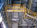 Pracownia Projektowa KONAR - Galeria konstukcji przemysłowych